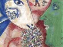 Chagall-11108dig-L