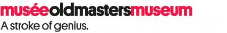 logo_oldmasters_large@2x