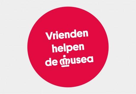 cadre1_nl