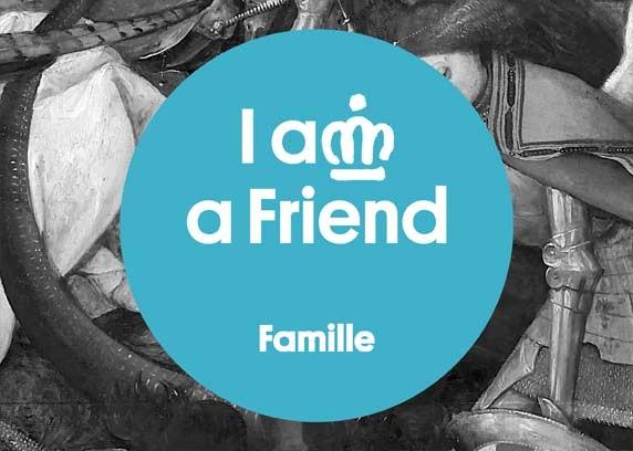 fr_category_family