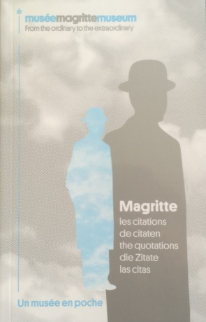magritte-citations