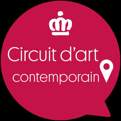 amis_circuit_FR_2019
