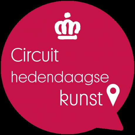 amis_circuit_NL_2019