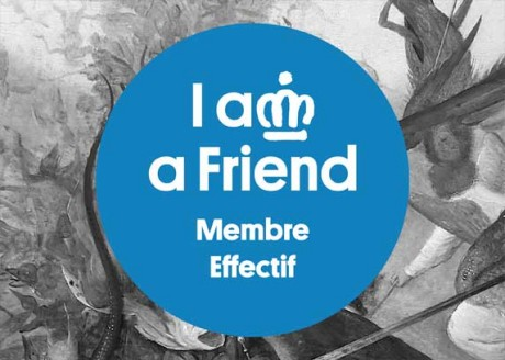Membre effectif