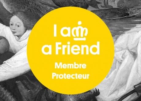 Membre protecteur